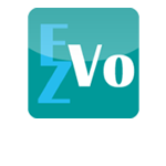 AppCenter - EZV icon